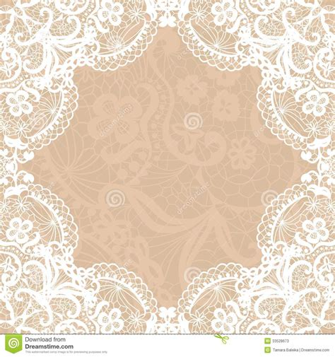 cheap wedding invitation vintage lace wedding invitations template best template