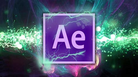 Learn Adobe After Effects CC 2019 for Beginners   Cinecom