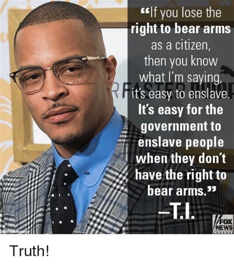 Truth Bear Meme - 25 best memes about news news memes