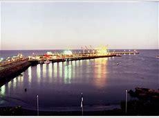 Cruises To Acajutia, El Salvador Acajutia Cruise Ship