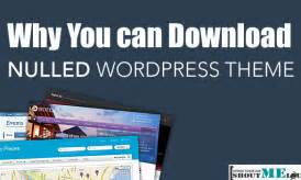Why WordPress is The Best Blogging Platform For you