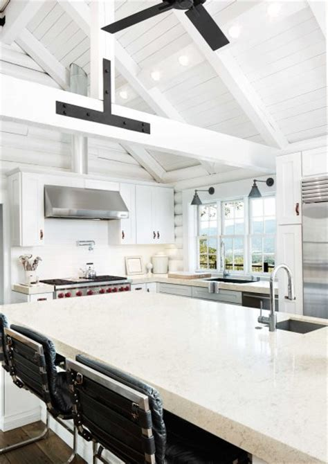 Corian Countertops Heat Resistant by How To Make Corian Shine Archives Cutting Edge Countertops