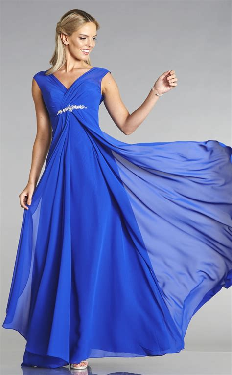 tiffany s serenade topaz bridesmaid dress dressy dresses