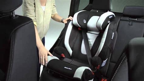 le meilleur siege auto meilleur siège auto isofix groupe 2 3 en 2018 les tests