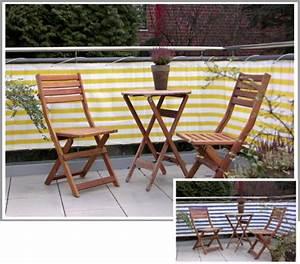 Balkon Sichtschutz Seite : oder halt so kunststoff segeltuch kann man dank sen besser am gel nder befestigen als bambus ~ Markanthonyermac.com Haus und Dekorationen