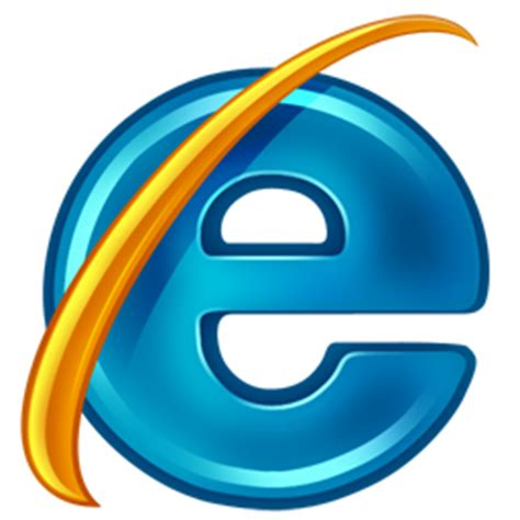 internet explorer icon browsers icons softiconscom