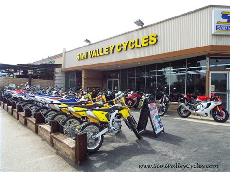 Kawasaki Of Simi Valley by Kawasaki Of Simi Valley Motorcycle Dealer Atv Dealer