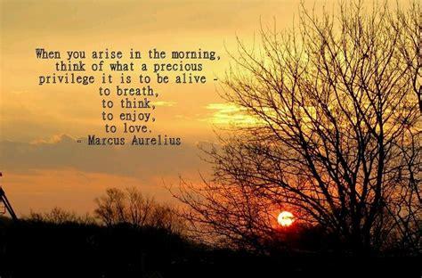 sunrise quotes  sayings quotesgram