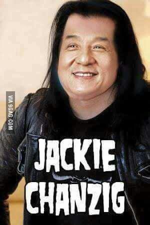 Danzig Memes - funny for danzig memes funny www funnyton com