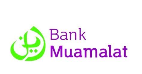 lowongan kerja bank muamalat indonesia bulan juni