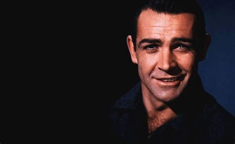 sean connery free wallpapers blog sean connery wallpaper hd