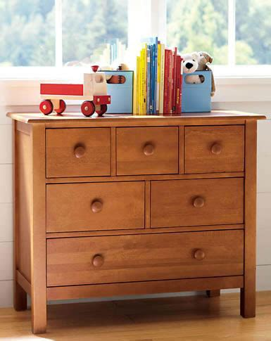 Kids Room Dresser  Home Furniture Design
