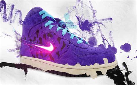 graffiti nike logo  shoes hd brands  logos