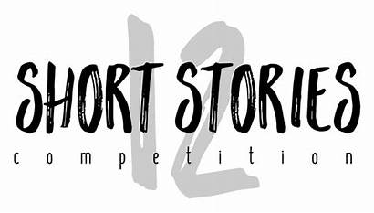 Short Competition Stories Write