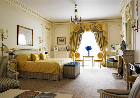 chambre ritz the ritz laurent delporte