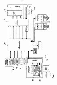 Patent Us8118276 - Valve Actuators