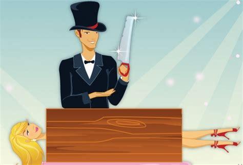 explication de la femme coupee en deux magie enigme facile