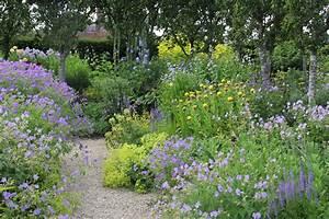 How to garden with gravel SA Garden and Home
