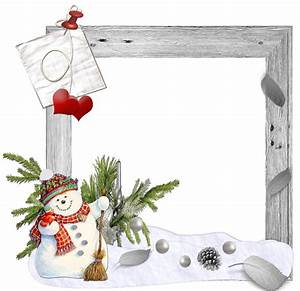 Free Download Merry Christmas Photo Frame Cards 2017 For ...