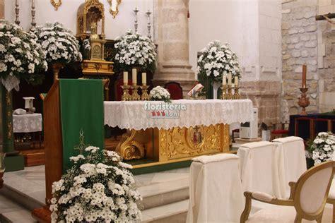 decoraciones altares de iglesia altar de iglesia con margaritas decoraciones iglesias