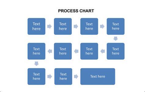 ms word templates    brainstorm mind map