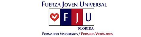 Fuerza Joven Universal Miami
