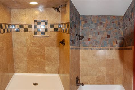 shower wall tile installation cost to install tile shower the best free software for