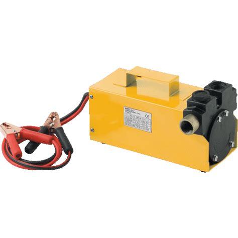 pompe 224 gasoil 233 lectrique 12 v mecanit 72313255
