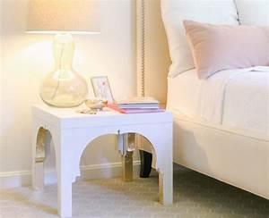 Tavolino Ikea  Come Usarlo In Casa In 5 Modi Diversi