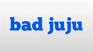 Bad Juju Meaning  destiny 39 s shotgun and pulse rifle buffs