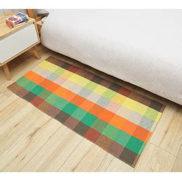 Kitchen Mats Australia by Washable Kitchen Rugs Mats Australia New Featured