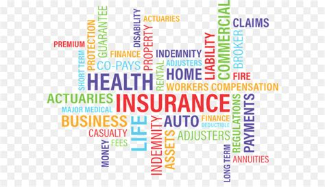 The following policies under this scheme guard the house against any. India National Png Download 640 506 Free Transparent Insurance