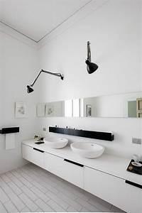 Badezimmer Lampe Ikea : lampe badezimmer ~ Michelbontemps.com Haus und Dekorationen