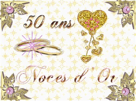 50 ans de mariage noce anniversaire de mariage noces d or etc page 6