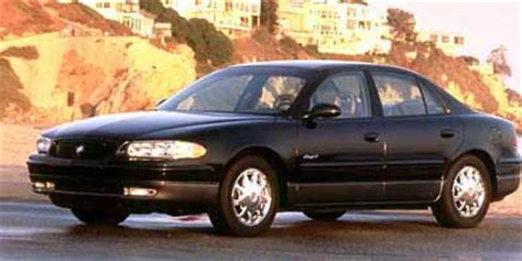 buick regal gs  car review  car prices