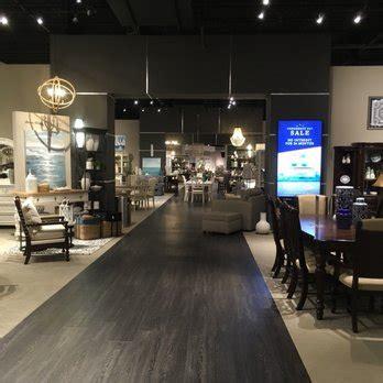 city furniture    reviews furniture