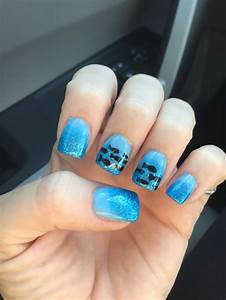 Best images about fishing on nail art