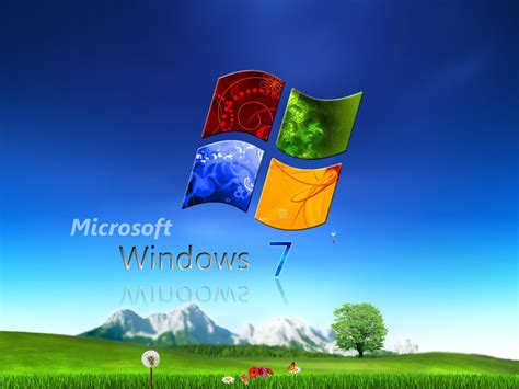 Animated Desktop Wallpaper Windows 7 - free animated windows 7 hd wallpapers wallpaper