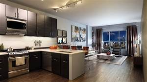 Studio Apartments in Chicago for Every Taste and Budget