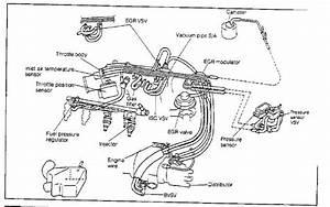 Daihatsu Hijet Vacuum Wiring Diagram