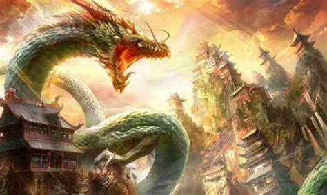 tafsir mimpi  erek erek     terkait  buku mimpi tentang naga ulasand