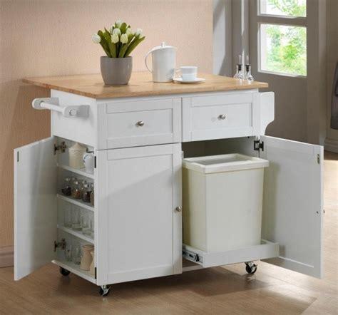 rangement pour armoire de cuisine armoire de rangement pour cuisine armoire idées