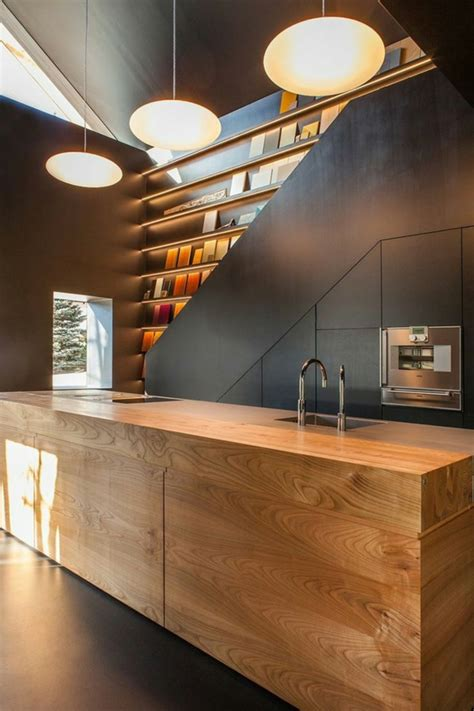küche pendelleuchte die besten 20 pendelleuchte küche ideen auf pendelleuchte wohnzimmer hängele