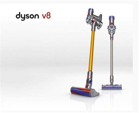 dyson v8 absolute vs v7 aspiradora dyson v8 aspirar cables viviendas