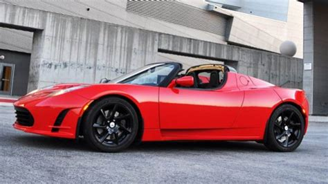 2019 Tesla Roadster Release Date, Price, Specs  Cars Clues