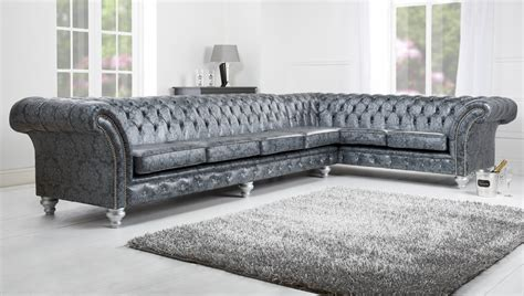 grey tufted sectional sofa grey tufted sectional sofa grey sectional sofas the best