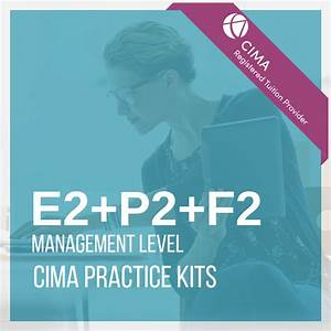 E2   P2   F2 Practice Kits