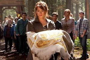 Percy Jackson Sea Of Monsters The Soul Of The Plot
