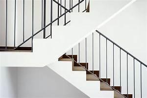 Treppengeländer Außen Holz : treppengel nder innen sowie aussen ~ Michelbontemps.com Haus und Dekorationen