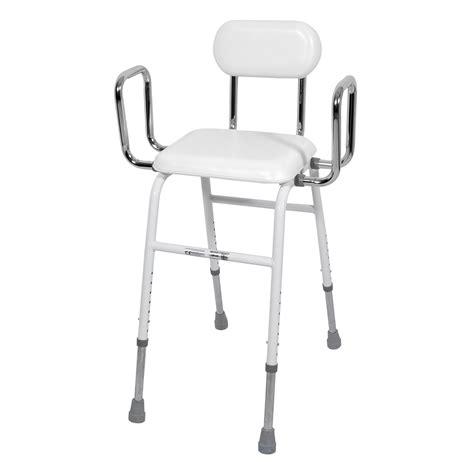 chaises de cuisine hautes chaises haute cuisine chaises haute cuisine 16 chaise